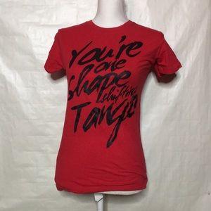 Olan Rogers Tshirt Bundles